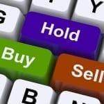 bisnis online forex, cara bisnis online trading forex