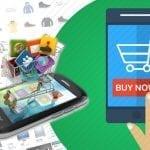 Kelebihan Bisnis Toko Online Dibandingkan Konvensional