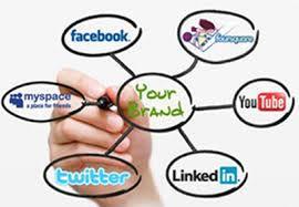Rahasia Sukses Bisnis Online4