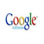 Langkah Langkah Memulai Bisnis Online Di Google Adsense