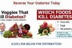 diabetes protocol1
