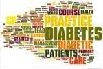 Early-Diabetes-Symptoms-Causes