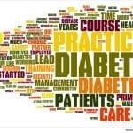 The Cause of Diabetes that You Must Know