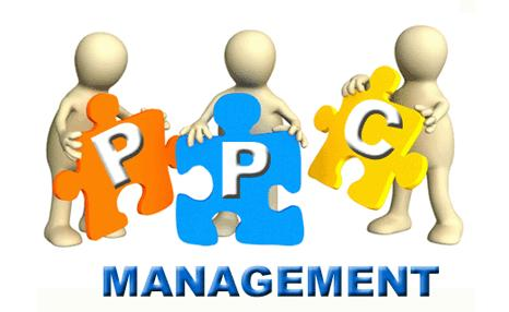 pay-per-click-advertising-2