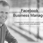 Manfaatkan 3 Fitur Facebook Ini Untuk Tingkatkan Bisnis