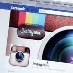 13 Fakta Mengejutkan Tentang Instagram Yang Belum Diketahui