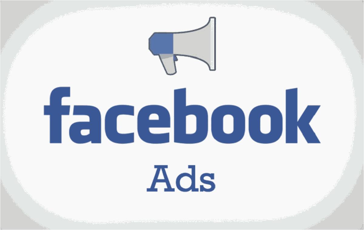 lakukan-sistem-optimasi-facebook-ads-dan-dapatkan-keuntungan-lebih