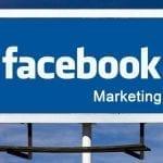 Waspada! Selalu Hindari Kesalahan Facebook Marketing Berikut Ini