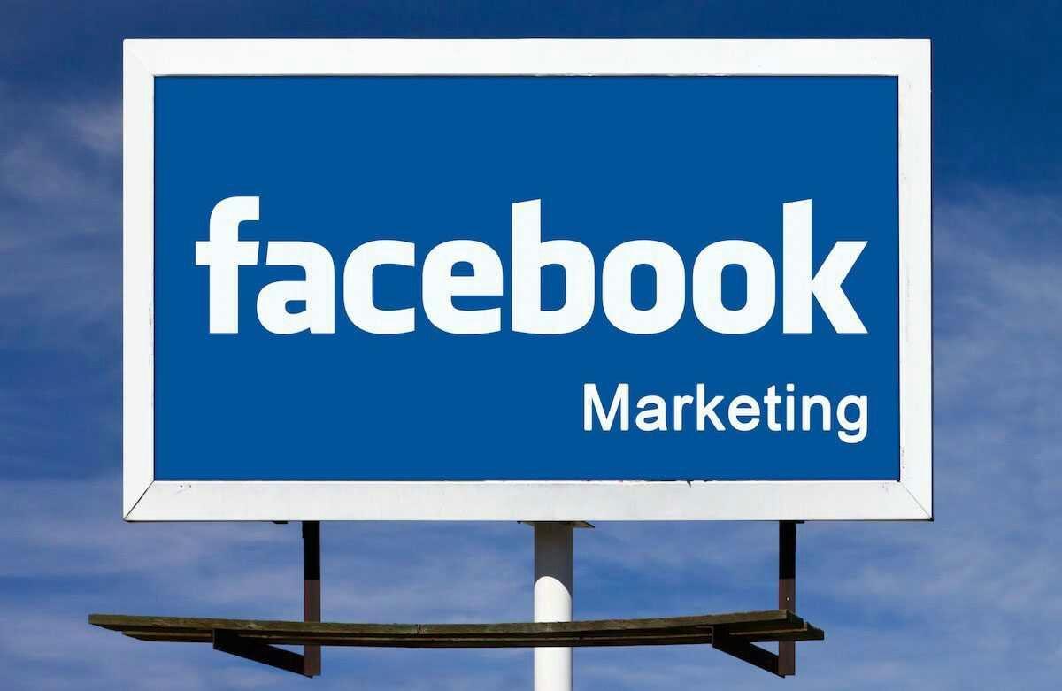 waspada-selalu-hindari-kesalahan-facebook-marketing-berikut-ini
