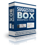suggestionbox-lg