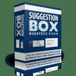 suggestionbox-lg
