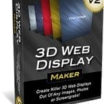 webdisplaymakerv2cover