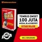 01-Post-BB-IG-FB---TO100JT-min