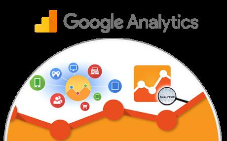 analytics Online Marketing Indonesia