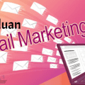 panduan email marketing