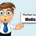 manfaat jualan online di mediasosial