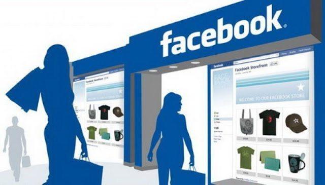 teknik-Berjualan-di-Facebook