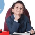 kisah sukses pengusaha muda