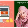 ide-jualan-online