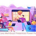 cara-membuat-presentasi-power-point